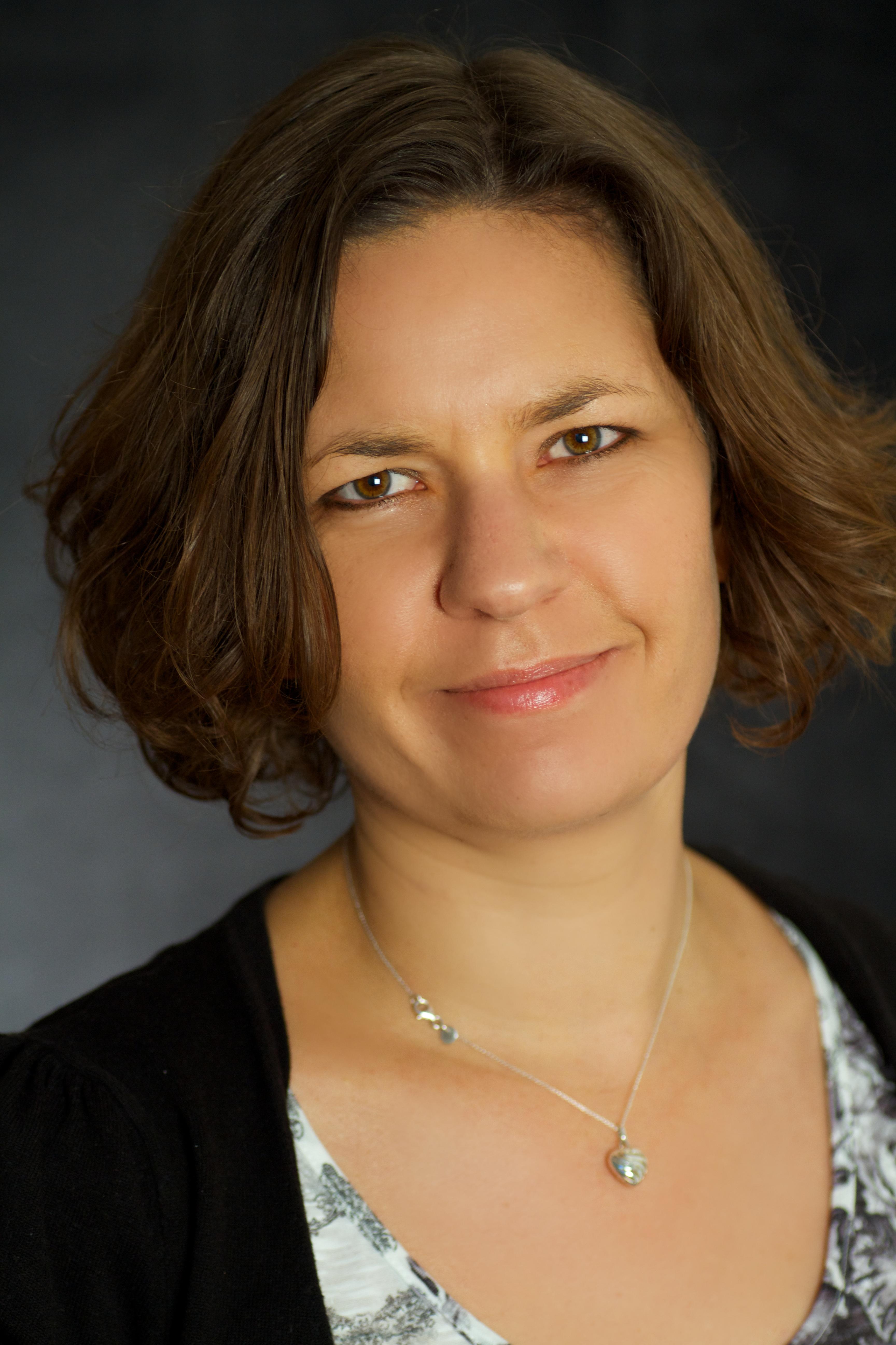 Emma Lunn